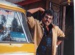''டி.ஆரின் மவுத் மியூஸிக், அஜித்தின் இன்வைட், விஜய் கதை!''  'ரீ-என்ட்ரி' பேரரசு