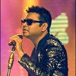 ரிதங்களின் `காதலன்', மொழிகளை இணைக்கும் 'இசைஞன்' - லவ் யூ ரஹ்மான் ! #HBDRahman