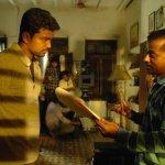 'எவ்ளோ செலவானாலும் பரவாயில்லை. படம் நல்லா வரணும்!'  விஜய் - முருகதாஸ் பட அப்டேட்ஸ் #Vijay62