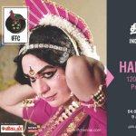 'சிவபுராணம்' முதல் 'ரங்கபூமி' வரை...  இந்தியாவின் முதல் சுயாதீன திரைப்பட விழா படங்களின் சிறப்பு! #IFFC