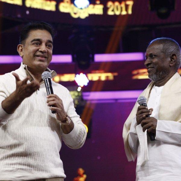 ஜனவரி 26 முதல் களத்தில் கமல்... 'மெர்சல்' சர்ச்சை குறித்து விஜய்..! #AnandaVikatanCinemaAwards #VikatanAwards
