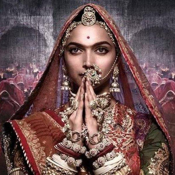 வரலாறு, அரசியல், பிரமாண்டம் ... இவற்றுக்கிடையே `அது தேவையா?' - `பத்மாவத்' விமர்சனம் #Padmaavat