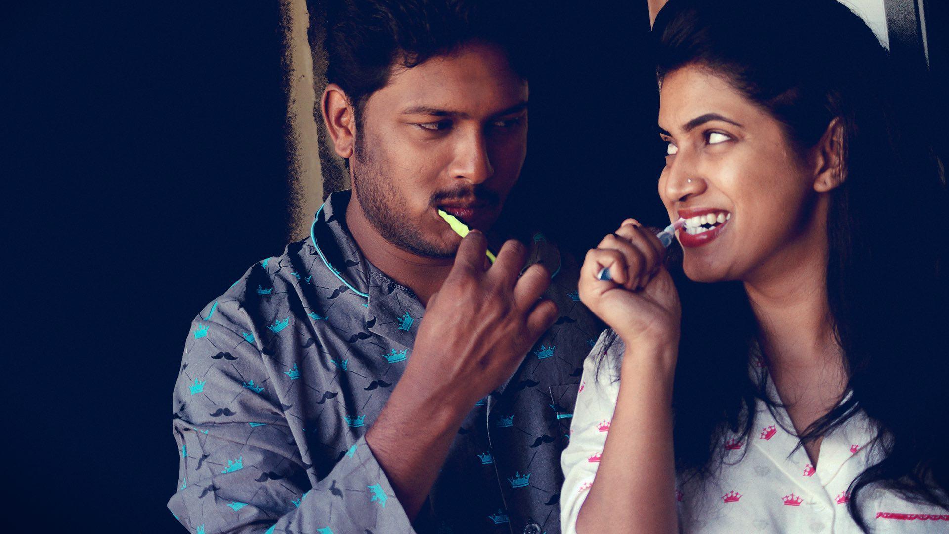 அன்வர் சமீரா