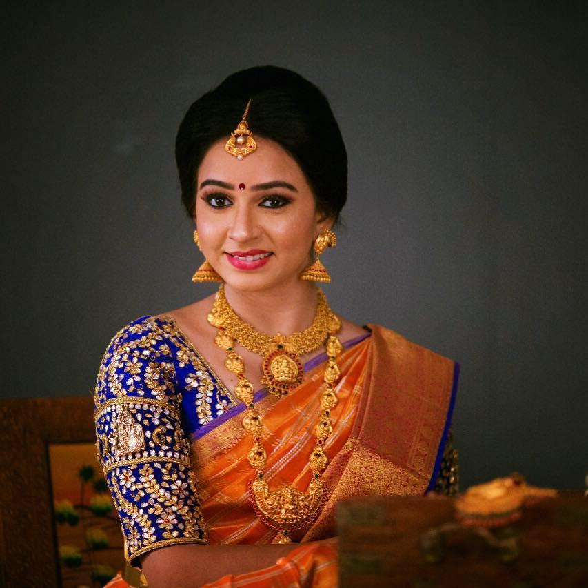 சுமங்கலி திவ்யா