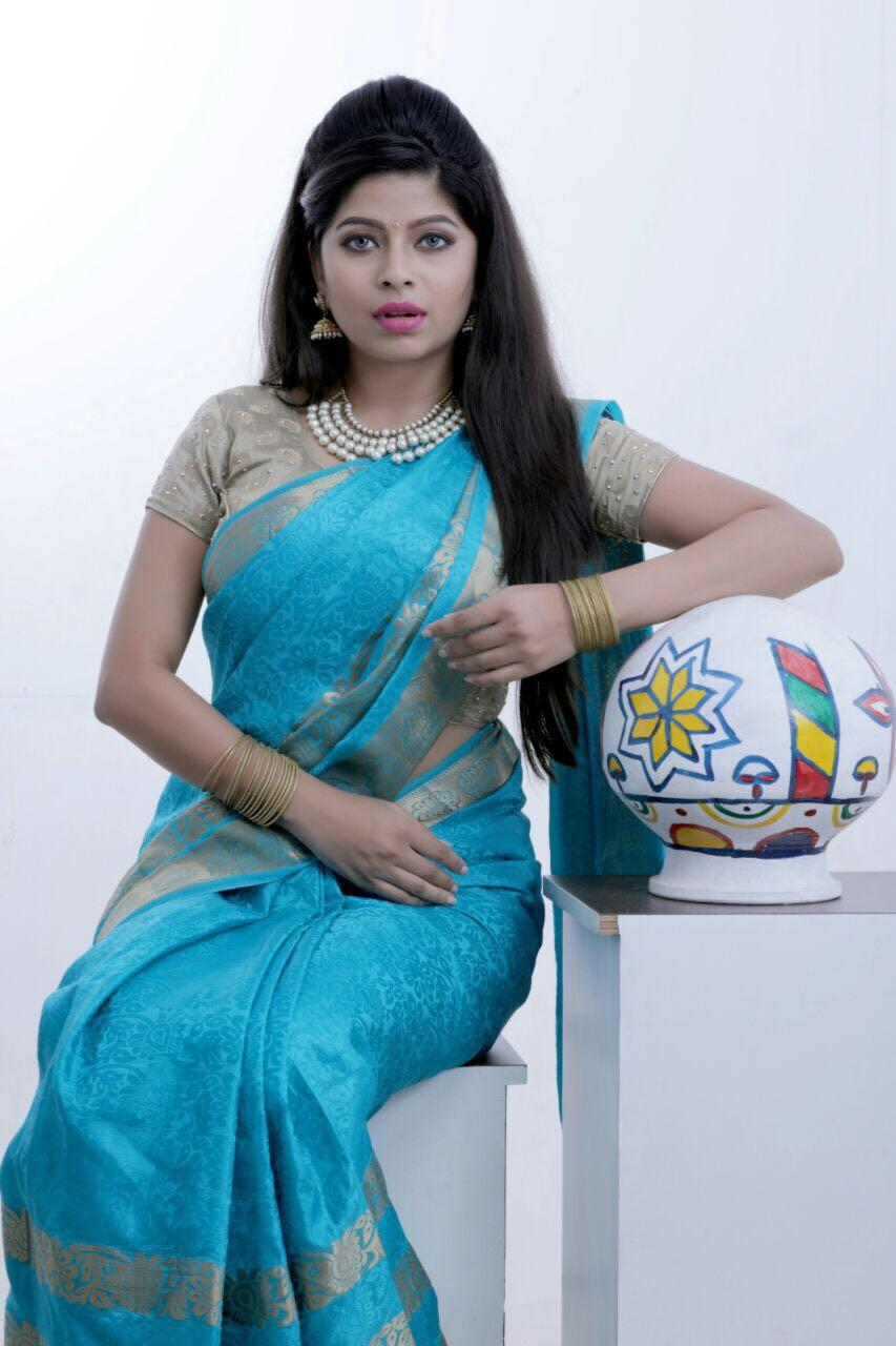 பவித்ரா