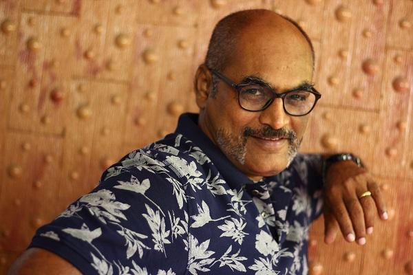 கவிதாபாரதி