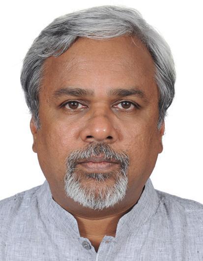 ஜெயந்த்ரா