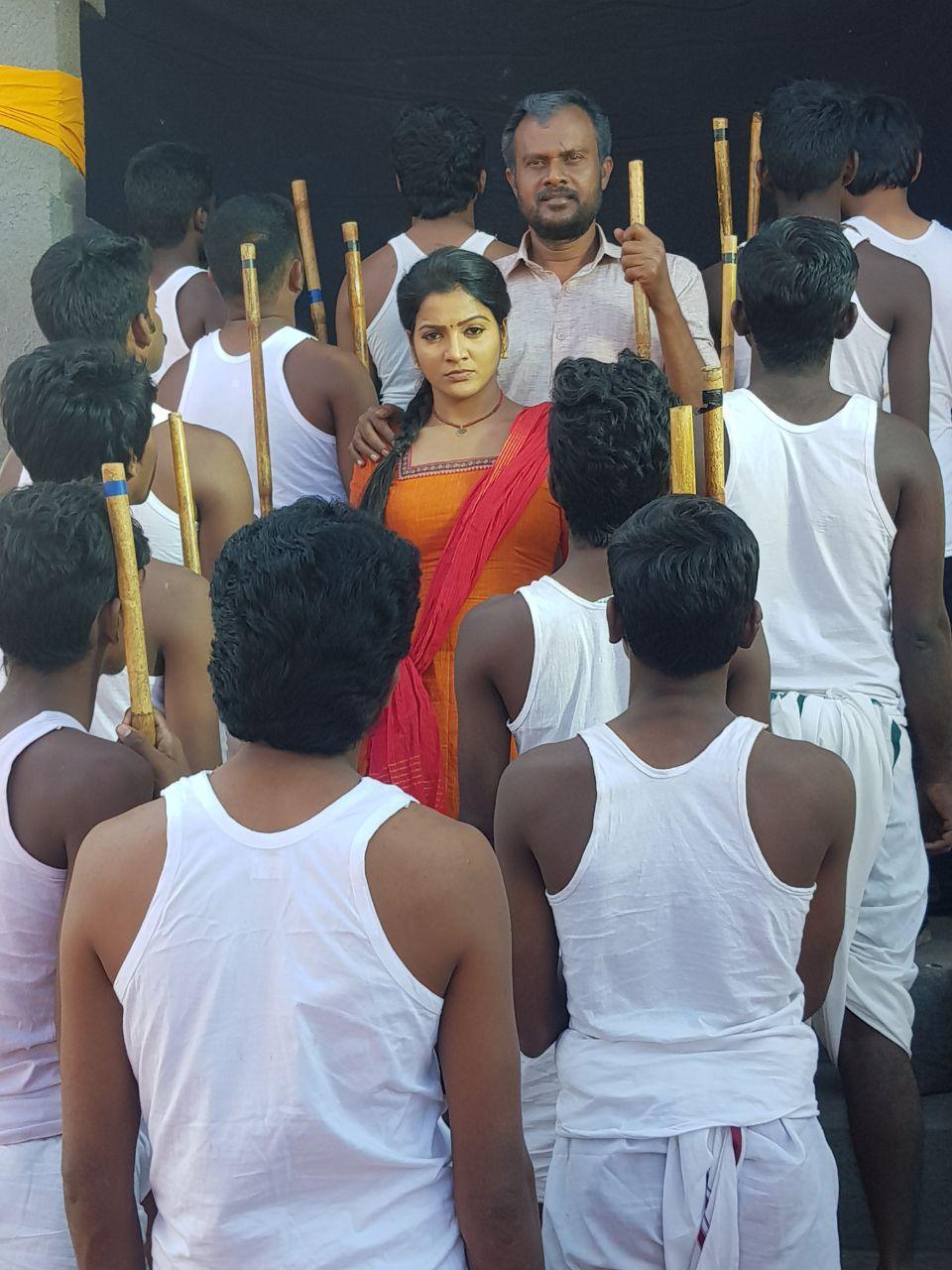 சித்ரா