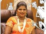 """""""தனுஷ், நயன்தாராவோட நடிக்கிற அளவுக்கு அறந்தாங்கி நிஷா வளர்ந்த கதை..!"""" - அத்தியாயம் 8"""