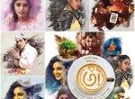 காஜல், நித்யாமேனனின் தெலுங்கு திரைப்படம் 'ஆவ்'  - 'ஆவ்' படம் எப்படி? #AWEreview