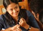 ஜோதிகாவின் மெளன 'மொழி''... பிருத்விராஜின் அழுகை... பிரகாஷ்ராஜின் ஒன்லைன்..! #11YearsofMozhi
