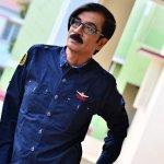 """""""அரவிந்த்சாமி மேல தப்பு இல்ல... இதான் பிரச்னை!"""" - 'சதுரங்கவேட்டை-2' குறித்து மனோபாலா #VikatanExclusive"""