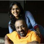 `` `சண்டே கலாட்டா'வுல இருந்து ஏன் விலகினேன்னா..?'' தேவதர்ஷினி
