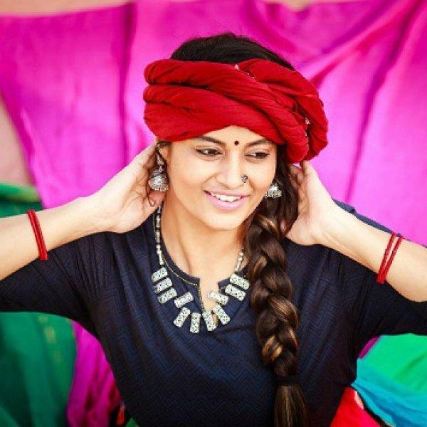 """""""நீதான் என் பொண்டாட்டினு சொன்னார் அவர்!"""" - லவ் வித் சுஜா வரூணி-சிவூ #LetsLove #VikatanExclusive"""