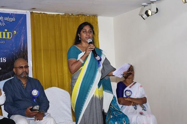 ராதாரவி