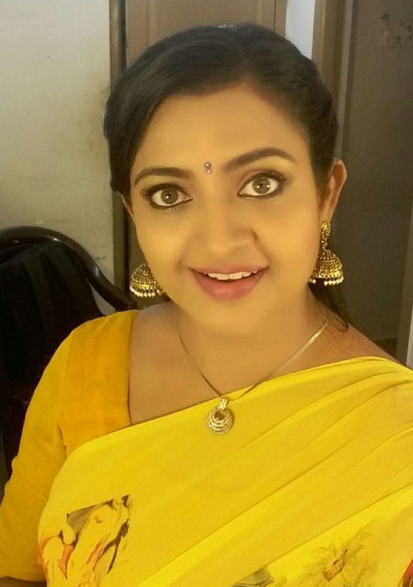 இந்ரஜா