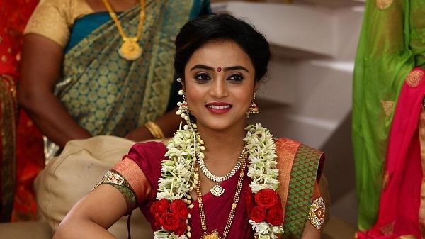 முனீஸ் ராஜா