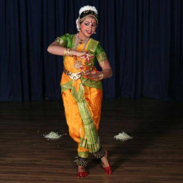 வையாபுரி