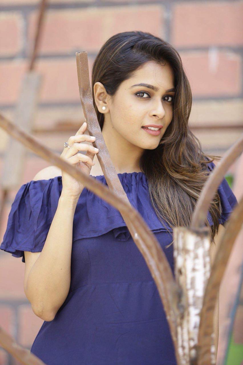 கீர்த்தி சாந்தனு