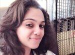 """கமல் சார் கொடுத்த நம்பிக்கையில் மாஸ்டர் ஆனேன்!"""" - 'டான்ஸ் ஜோடி டான்ஸ் 2.0' நடிகை அபிநயஶ்ரீ"""