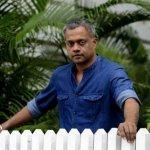 'நீங்க டைரக்ஷனில் கில்லி.. ஆனால், தயாரிப்பில் ஏன் இப்படி?' - கெளதம் மேனனுக்கு ஒரு ரசிகனின் கடிதம்!