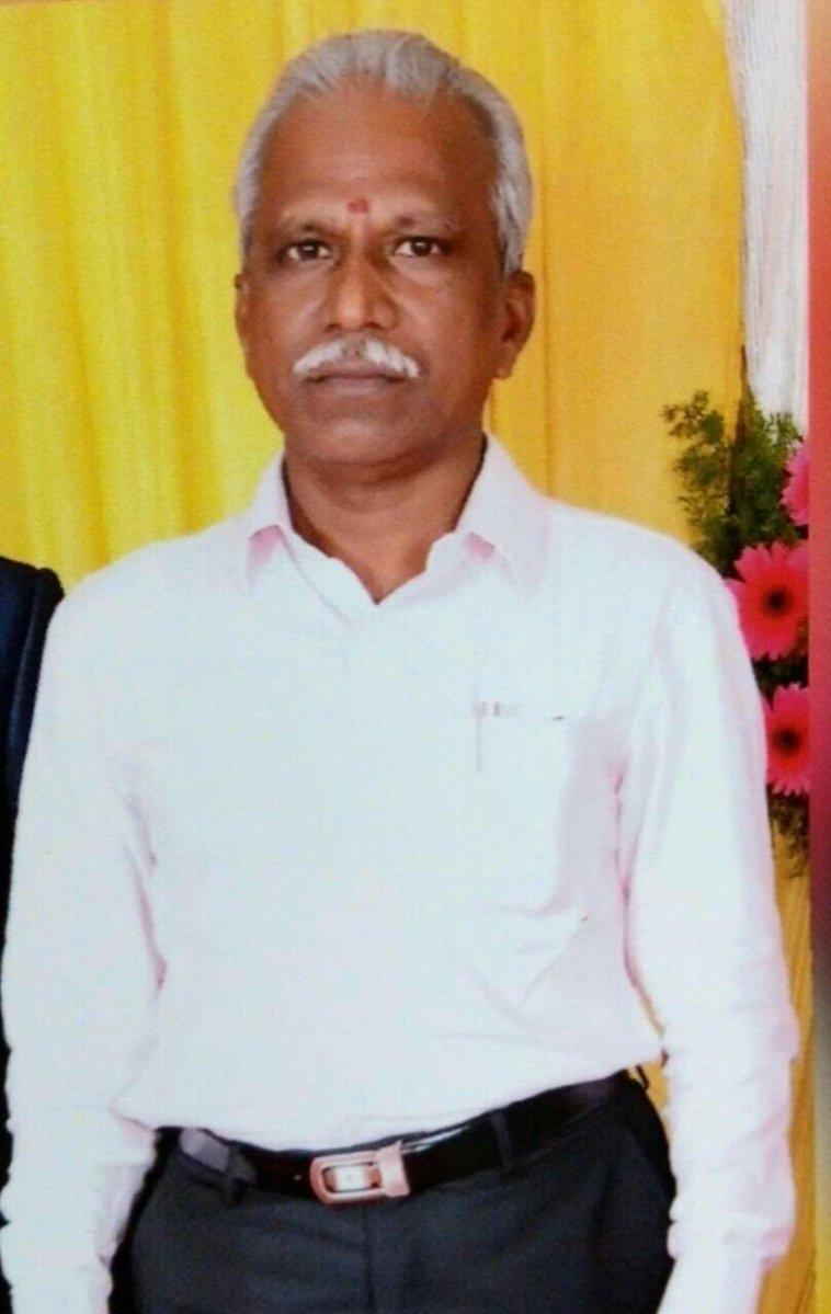 சத்யசீலன்