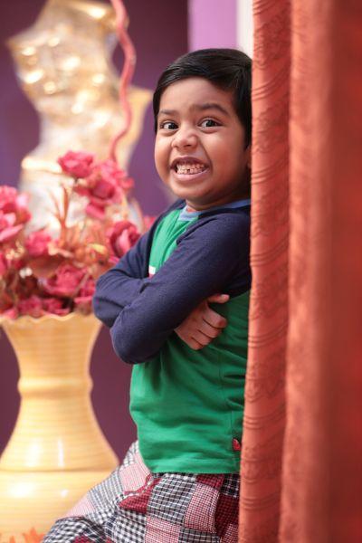 அஷ்வந்த்