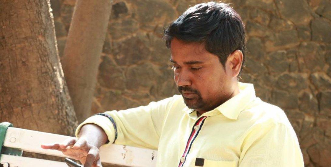 செகண்ட் ஹேண்ட் ஹார்ட் டிஸ்க்... சிக்கன டிஸ்கஷன் ரூம்...  பட்ஜெட் படங்களுக்கு உதவும் 'Give and Take'..!