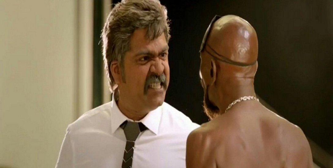 'ஜி.வி.க்கு 3டி படம்... சிம்புவுக்கு ஒரு ஆக்ஷன் கதை':  திடுக் ஆதிக் ரவிச்சந்திரன்