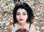 `அட்ஜஸ்ட் பண்ணாதான் சினிமா வாய்ப்பு கிடைக்கும்னு சொன்னாங்க..!' - மாடல் துர்கா