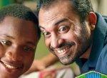 """""""ஐ.பி.எல். பஞ்சாயத்துல ரியல் மாட்ரிட் - பார்சிலோனா கொண்டாட்டத்தை மறந்துடாதீங்க!"""" - Sudani From Nigeria படம் எப்படி?"""