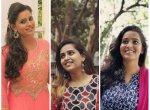 ''நான் சத்தியமா கமிட் ஆகலை பாஸ்... அவர் என் பெஸ்ட் ஃப்ரெண்ட்!'' - ஜாக்குலின்