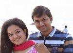 'பரபரப்பா சீரியல்ல நடிச்சுட்டு வீட்ல சும்மா இருக்கிறது கொடுமைங்க..!' - காயத்ரி பிரியா
