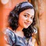 கண்ணழகி, நடிப்பு ராட்சசி, பாடி ஷேமிங்குக்கு பதிலடி...ஹாட்ஸ் ஆஃப் நித்யா மேனன்! #HBDNithyaMenen