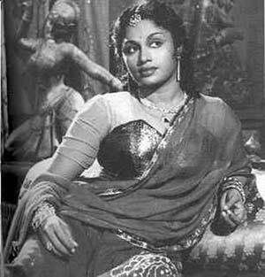 ராஜகுமாரி