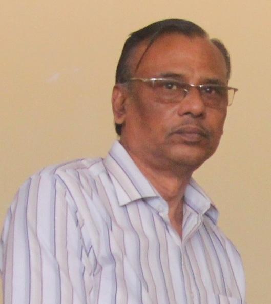 துரைராஜ்