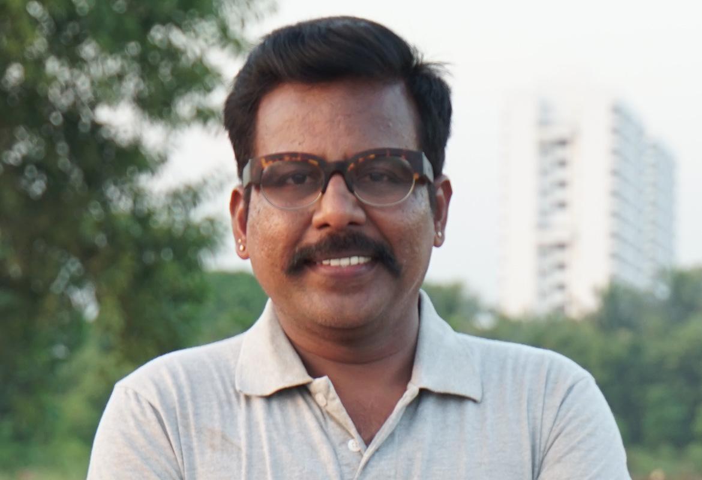 படவா கோபி