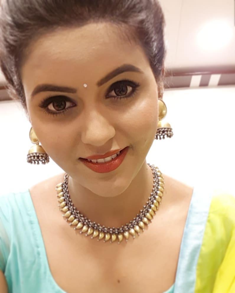 சைத்ரா