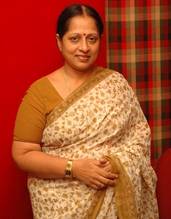சத்யப்ரியா