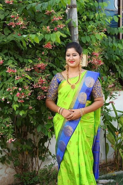 அவந்திகா