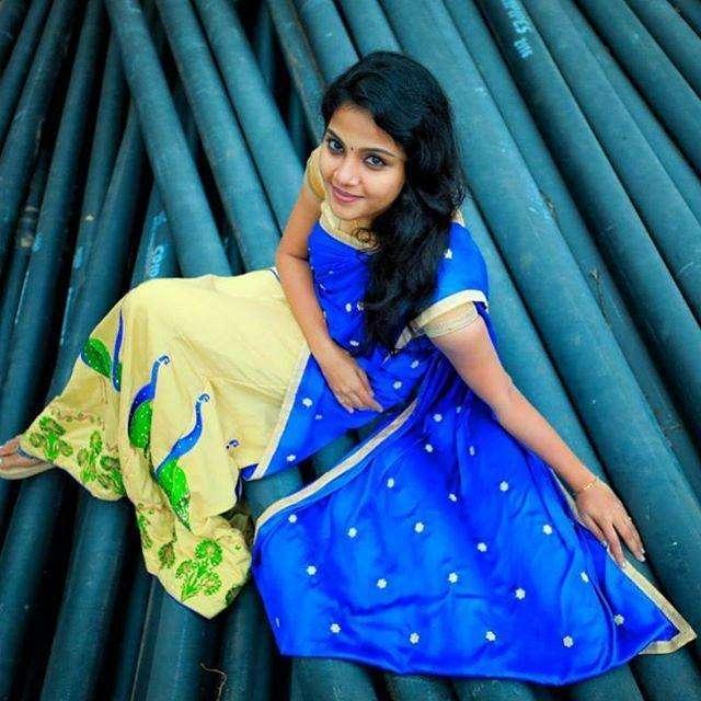 வைஷாலி