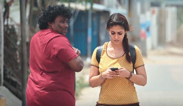 Kalyana vayasu