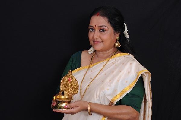 அபூர்வ ராகங்கள்