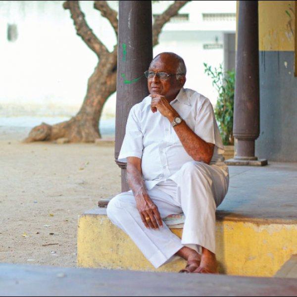 எஸ்.பி.முத்துராமன்