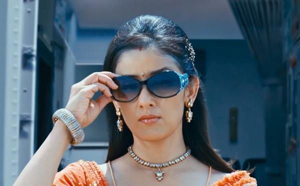 மனீஷா கொய்ராலா