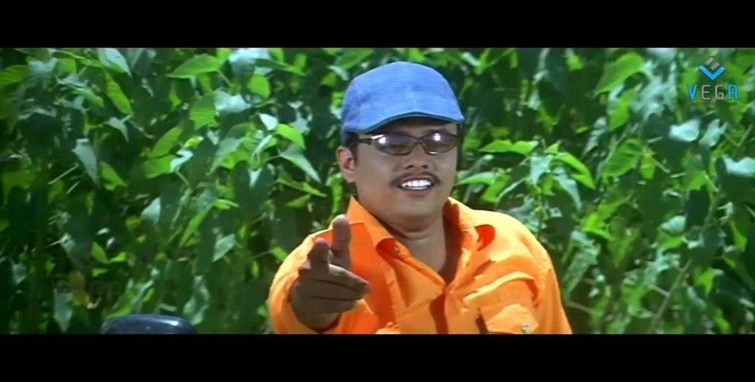 ''இவனா இப்படினு ரீ-என்ட்ரி கொடுக்குறேன் இருங்க...