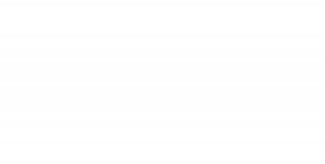 `` `வொய்ஃப் கைல லைஃப்' ஷோவுல ரியோவை வெச்சு செஞ்சுட்டேன்..!'' - `டாடி கேடி' சத்யராஜ்