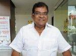 """""""சாமி 2-வில் நடிக்கிறேனா?!"""" - கோட்டா சீனிவாசராவ் பதில்"""