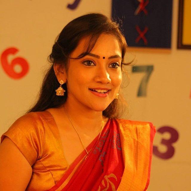 அஷ்ரிதா