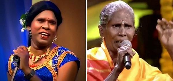 ராமர்-ரமணியம்மாள்